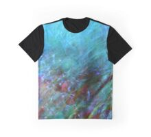 Habitat Graphic T-Shirt