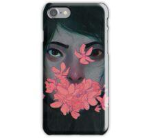 "Floating World - ""Bloom"" iPhone Case/Skin"