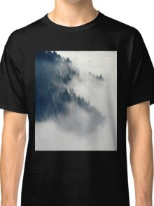 Nature Love Forever Classic T-Shirt