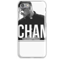 Tchami 2 iPhone Case/Skin