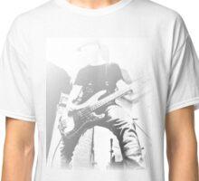 Bass Guitarist Classic T-Shirt