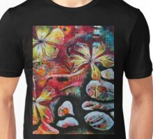 Blooming true Unisex T-Shirt