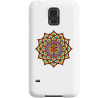 Tree Of Life Samsung Galaxy Case/Skin