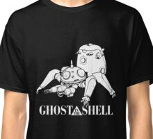 Ghost In The Shell - Tachikoma Classic T-Shirt