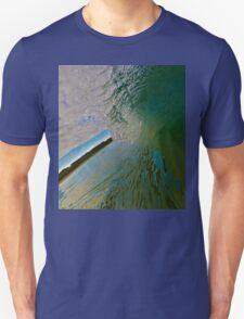 clean wave T-Shirt