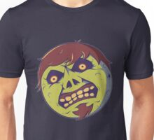 Legend of Zelda Majora's Mask :PBG Unisex T-Shirt
