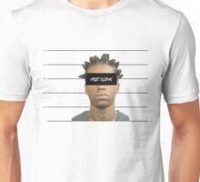 Free Kodak Black (#FreeKodak) Unisex T-Shirt