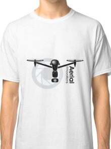 aerial innovations Classic T-Shirt