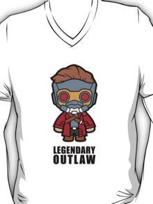 Legendary Outlaw T-Shirt