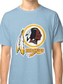 REDSKINS Classic T-Shirt