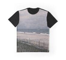 For No Reason Graphic T-Shirt