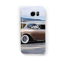1958 Cadillac Eldorado Biarritz Samsung Galaxy Case/Skin