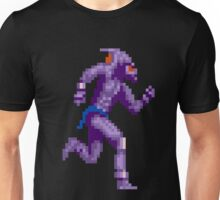 Shadow Of The Beast Unisex T-Shirt