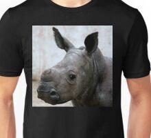 Calf Unisex T-Shirt