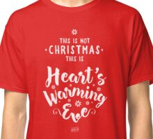 This is not Christmas... Classic T-Shirt
