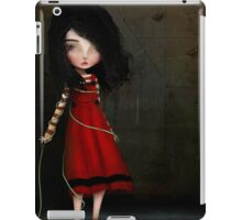Miette iPad Case/Skin