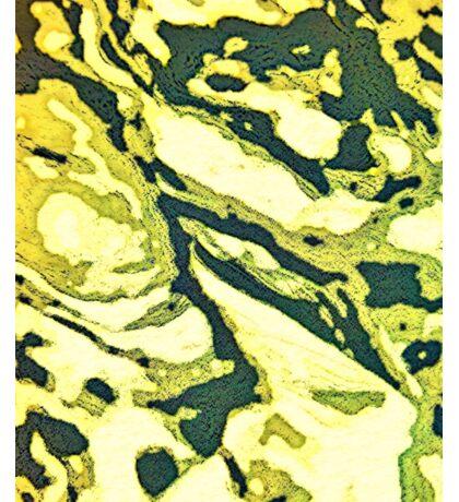 Tiger Granite Sticker