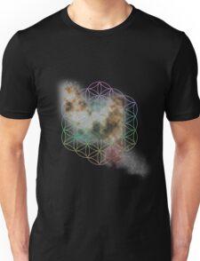 The Flower of life Unisex T-Shirt