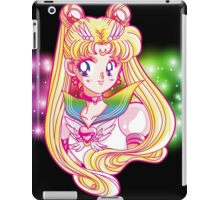 Eternal Sailor Moon  iPad Case/Skin