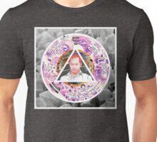 Harris Wittels was Magic Unisex T-Shirt