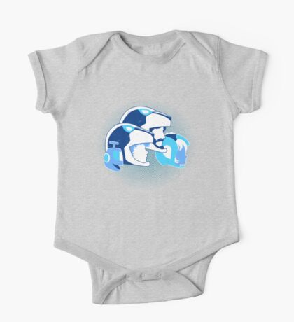 Travel among unknown stars Kids Clothes