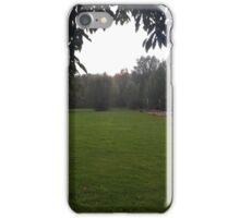 iPhone Case photo iPhone Case/Skin
