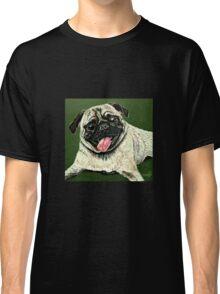 """Maggie"" Classic T-Shirt"