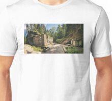 Dolsky Mill T-Shirt