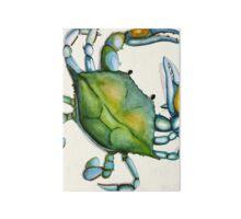 Crab Gallery Board