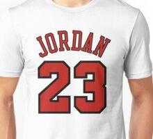 Jordan 23 Unisex T-Shirt