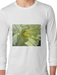 Macro Daff Long Sleeve T-Shirt