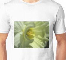 Macro Daff Unisex T-Shirt