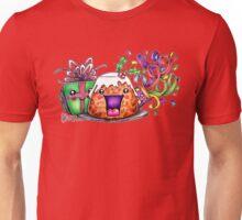 puddin party Unisex T-Shirt