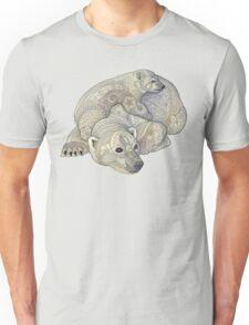 Ursa Major & Minor Unisex T-Shirt