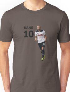 Harry Kane 10 Tottenham Unisex T-Shirt