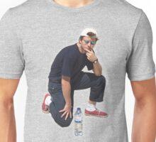 Mac DeMarco Water Squat Unisex T-Shirt