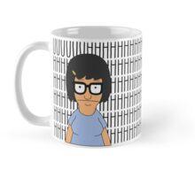 Tina Belcher Mug Mug