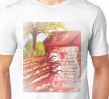 The Kingdom of God Unisex T-Shirt