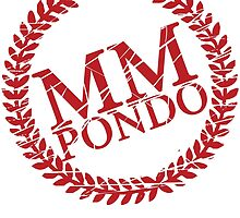 Battle Royale - Mad Man Pondo by strongstyled