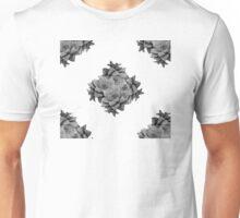 DOROTA [WHITE] Unisex T-Shirt