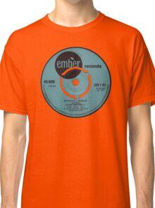 Wichita Lineman Classic T-Shirt