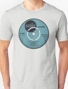 Wichita Lineman Unisex T-Shirt