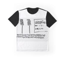 Field of Dreams  Graphic T-Shirt