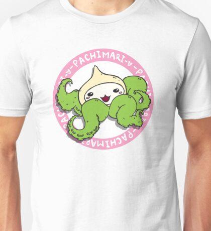 Pachimari Unisex T-Shirt