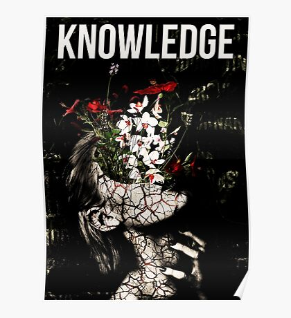 Knowledge Poster
