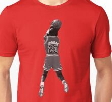 The JumpMan Unisex T-Shirt