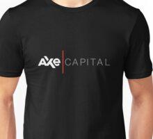 Axe Capital - Billions Unisex T-Shirt