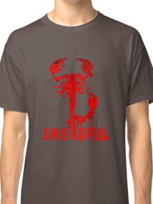 Penny Dreadful Classic T-Shirt
