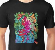 Jungle Fiesta Unisex T-Shirt
