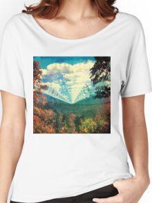 Tame Impala - Inner Speaker Women's Relaxed Fit T-Shirt